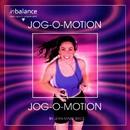 Jog-O-Motion/Jean-Marie Brice