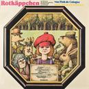Rotkäppchen/Floh de Cologne