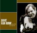 On Air/Dave Van Ronk