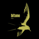 Stay/Bitune
