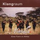 Momella - Eine Farm in Afrika/Klangraum