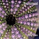 Tiny Can/Tiny Can