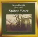 Anton Dvorák: Stabat Mater/Radio Symphonieorchester Ljubljana