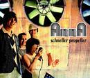 Schneller Propeller/AnnA
