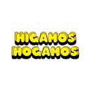 Major Blitzkrieg/Higamos Hogamos