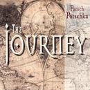 The Journey/Potsch Potschka