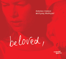 Beloved/Rebekka Bakken & Wolfgang Muthspiel