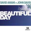 Beautiful Day/David Amani feat. John Davis