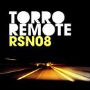 RSN08/Torro Remote