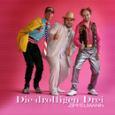 Zippelmann/Die Drolligen Drei