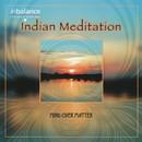 Indian Meditation/Mind Over Matter