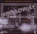 Broadway/Broadway