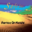 Rhythm Of Nature/Soft Soul