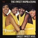 Sweet Sweet Soul/The Sweet Inspirations