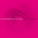 Pink Eyedesize/Rockstroh & Murano