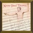 Xaver Paul Thoma/Staatsorchester Stuttgart, Trio Coll'Arco