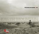 Earth Mountain/Wolfgang Muthspiel 4tet