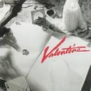 Valentine/Valentine