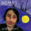 Underground/Infamis