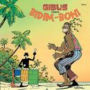 Bidim Boh/Gibus