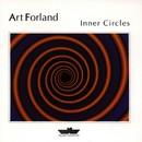 Inner Circles/Art Forland