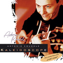 Kaleidoscope/Antonio Koudele