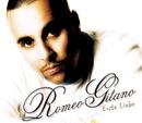 Erste Liebe/Romeo Gitano