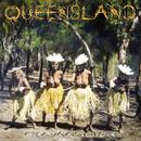 Queensland/Frank Fischer
