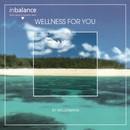 Wellness For You/Wellenbrink