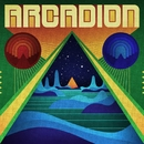 Ghost Feeder/Arcadion
