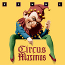 Circus Maximus/Zinkl