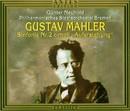 Gustav Mahler: Sinfonie Nr. 2 C-Moll/Staatsorchester Bremen, Günter Neuhold, Gabriele Maria Ronge, Delores Ziegler