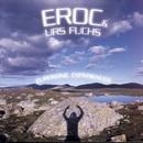 Eurosonic Experiences/Eroc & Urs Fuchs