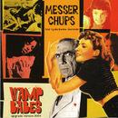 Vamp Babes Upgrade/Messer Chups