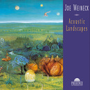 Acoustic Landscapes/Joe Weineck