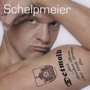 Detmold/Schelpmeier