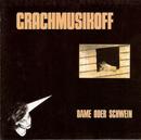 Dame oder Schwein/Grachmusikoff