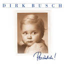 Persönlich/Dirk Busch