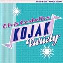 Kojak Variety/Elvis Costello