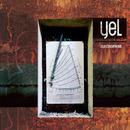 Electrophone/Yel