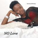 No Love/Tennicia De Freitas