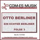 Ein echter Berliner Folge 3/Otto Berliner