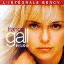 L'Intégrale Bercy (Remasterisé)/Gall, France