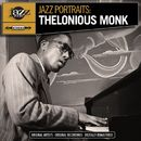 Jazz Portraits - Digitally Remastered/Thelonious Monk