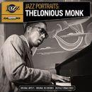 Jazz Portraits - Digitally Remastered/Thelonious Monk