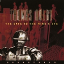 The Gate To The Mind's Eye/Thomas Dolby