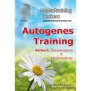 Autogenes Training/Frank Beckers