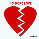 No More Love/Jumo Primo