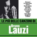 Le più belle canzoni di Bruno Lauzi/Bruno Lauzi