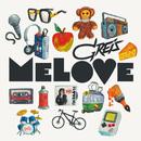 Me Love/Greis